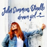 Juliet Simmons Dinallo